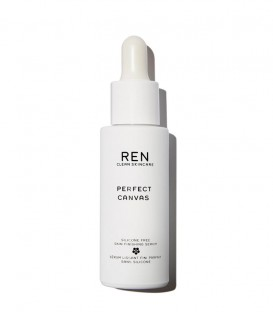 Perfect Canvas Primer Serum REN