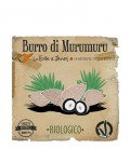Burro di Murumuru