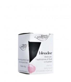 Blender Spugna PuroBio Cosmetics