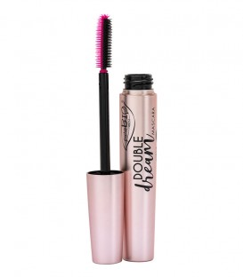 Double Dream Mascara