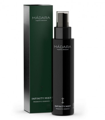Infinity Mist Probiotic Essence - Madara Cosmetics