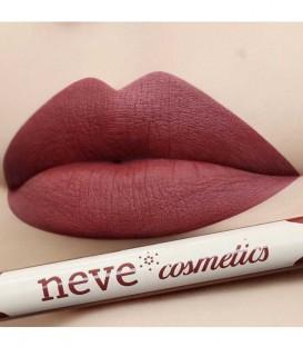 Pastello Labbra Immortal - Neve Cosmetics