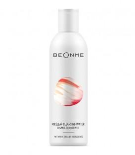 Acqua Micellare - BeOnMe