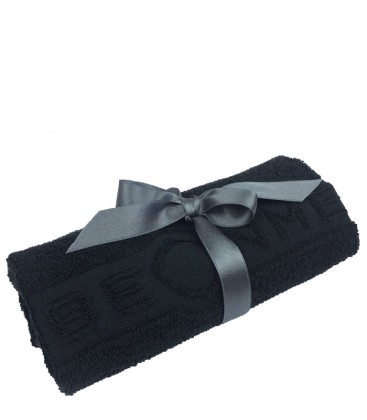 Makeup Remover Cloth - BeOnMe