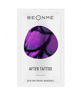 After Tattoo 7ml - BeOnMe