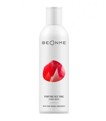 Tonico Purificante - BeOnMe