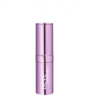 Dessert à Lèvres Pink Donut - Neve Cosmetics