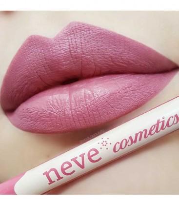 Pastello Labbra Alternative - Neve Cosmetics