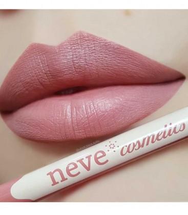Pastello Labbra Ballerina/Pink - Neve Cosmetics