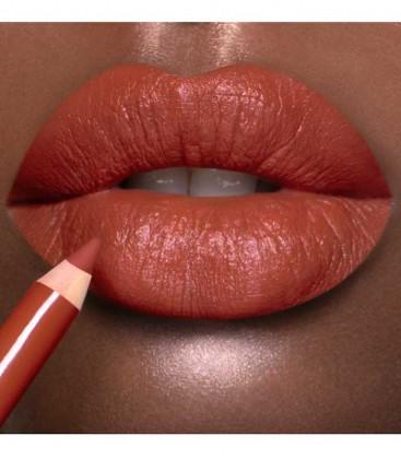 Pastello Labbra Confusion - Neve Cosmetics