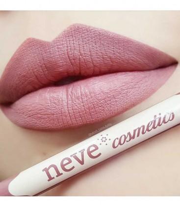 Pastello Labbra Experiment - Neve Cosmetics