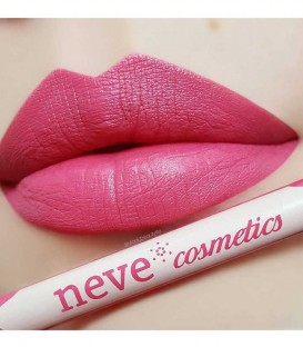Pastello Labbra Fenicottero/Fuchsia - Neve Cosmetics