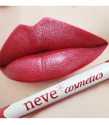 Pastello Labbra Lychee - Neve Cosmetics