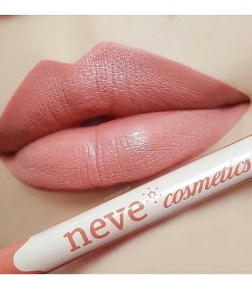 Pastello Labbra Miele/Rose - Neve Cosmetics