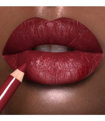 Pastello Labbra Blood Neve Cosmetics