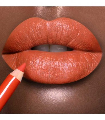 Pastello Labbra Cult - Neve Cosmetics