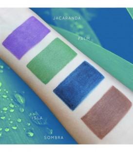 Pastello Occhi Isla - Neve Cosmetics