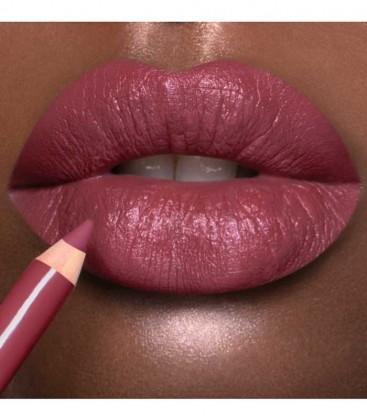 Pastello Labbra Tartan - Neve Cosmetics