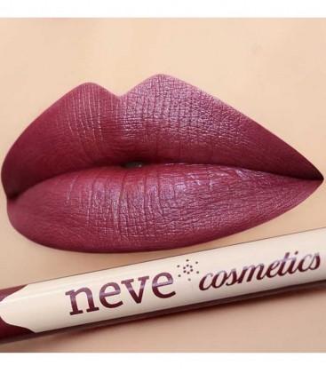 Pastello Labbra Nihilism - Neve Cosmetics