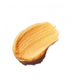 Lip Shine - Vegan Lip Balm Evolve Organic Beauty