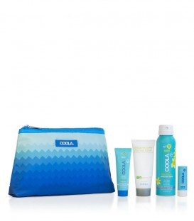 Travel Set SPF 30