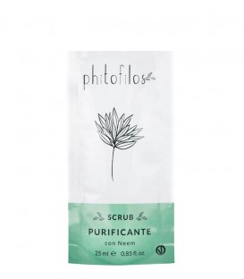 Scrub Purificante 25ml