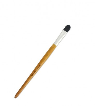 Pennello per Correttore in Crema N. 9 - Couleur Caramel