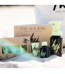 The Sea Bag - Hej Organic