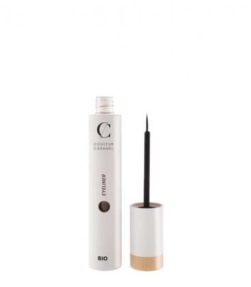 Eyeliner Extra Noir N. 22 - Regard Ephemere - Couleur Caramel