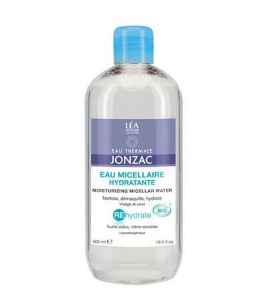 Acqua Micellare Idratante - Eau Thermale Jonzac
