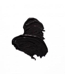 Scrub Esfoliante al Carbone -  Skin Solutions - Mossa Cosmetics