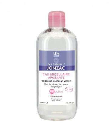 Acqua Micellare Lenitiva - Eau Thermale Jonzac