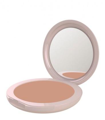 Cipria Flat Perfection Velvet Bronze - Neve Cosmetics