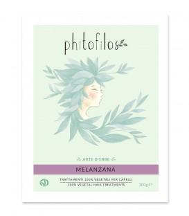 Melanzana - Phitofilos
