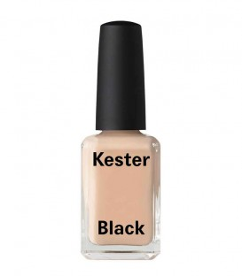 Bare - Kester Black