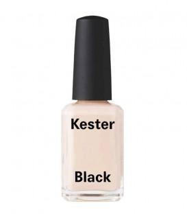 Blossom - Kester Black