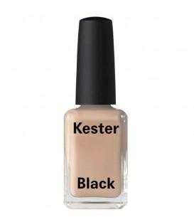 Bronzer - Kester Black