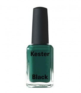 Forest Kester Black