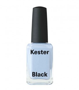 Forget Me Not - Kester Black