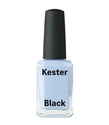 Forget Me Not - Kester Black