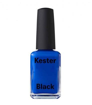 Monarch Kester Black