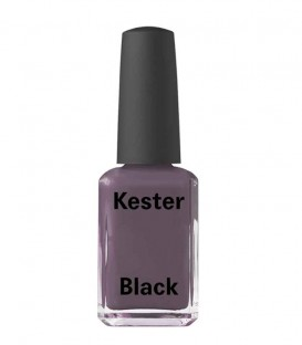Nightshade - Kester Black