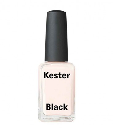 Nude - Kester Black
