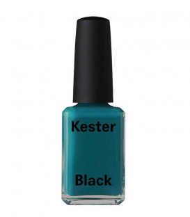 Original Detox Kester Black