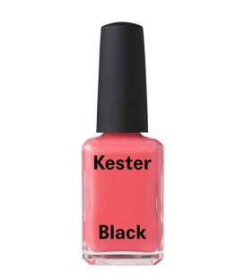Perennial Kester Black