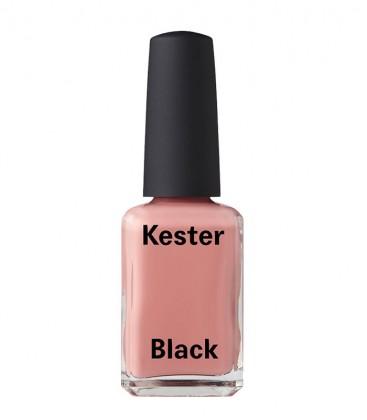 Petra Kester Black