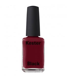 Pinot Noir Kester Black
