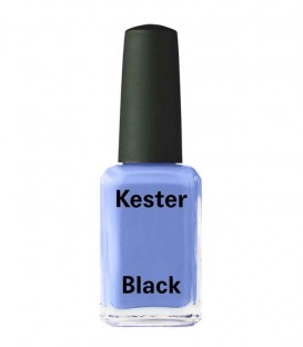Aquarius Kester Black