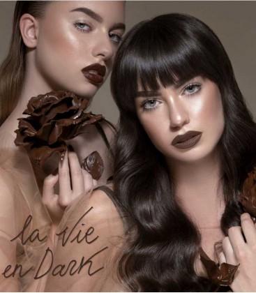 Pastello Labbra Closing Time Neve Cosmetics