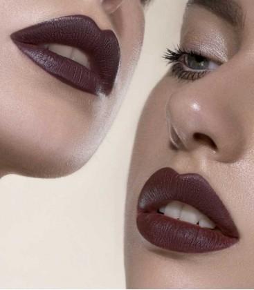Pastello Labbra Rainy Days Neve Cosmetics